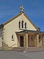 Kapelle Dudelange-Burange 02.jpg