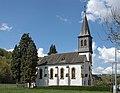 Kapelle Warken 01.jpg