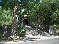 Kapelle bei Gut Reichenstein - panoramio.jpg