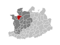 KapellenLocatie.png