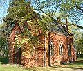 Kaplica ewangelicko-augsburska Poznań RB1.JPG