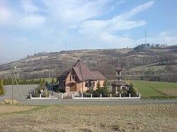 Kaplica w Bukowej.jpg