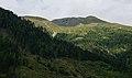 Kaponigalm im Nationalpark Hohe Tauern, Obervellach, Kärnten.jpg