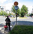 Kapyla Helsinki bicycle trafficlights.jpg