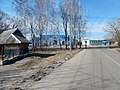 Karachev, Bryansk Oblast, Russia - panoramio (64).jpg