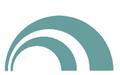 Karaj Metro Logo.png