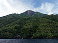 Karangetan-April2009-705.jpg