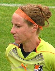 KarenBardsley-b-2010.jpg