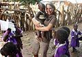 Karen Marón. Gambia..jpg
