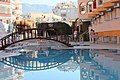 Kargıcak Belediyesi, Kargıcak-Alanya-Antalya, Turkey - panoramio (23).jpg