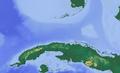 Karibik 09.png
