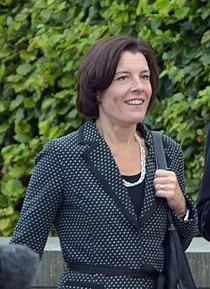 Karin Enström.jpg