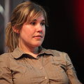 Karin Joachim IMG 2607.jpg