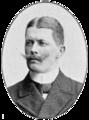 Karl Axel Fredrik Österberg - from Svenskt Porträttgalleri XX.png