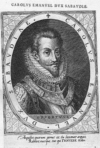 Karl Emmanuel I Savoyen MATEO.jpg