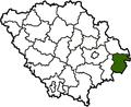 Karlivskyi-Raion.png