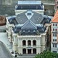 Karlovy Vary, divadlo.jpg