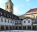 Karmelitenkreuzgang Bamberg im Winter.JPG