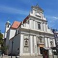 Karmeliterkirche Leopoldstadt - 1.jpg
