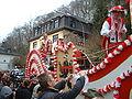 Karneval in Blankenheim.JPG
