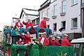 Karnevalsumzug Meckenheim 2013-02-10-2060.jpg