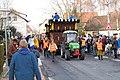 Karnevalsumzug Meckenheim 2013-02-10-2156.jpg