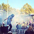 Karrusel Festival startfest 2014.JPG