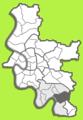 Karte D Benrath.png