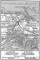 Karte Edinburg MKL1888.png