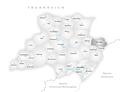 Karte Gemeinde Charmoille.png