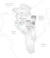 Karte Gemeinde Gampel.png