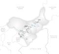 Karte Gemeinde Lax.png