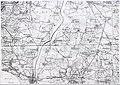 Karte Landkreis Usedom-Wollin, Landkreis Cammin in Pommern.jpg