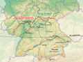 Karte Weißwurstäquator.png