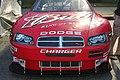 Kasey Kahne 2008 Budweiser Dodge Charger.jpg