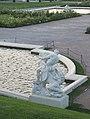 Kaskadenbrunnen, Belvedere 4.jpg
