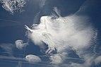 Kastelruth Wolken Schlernhex.jpg