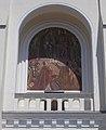 Kathedrale, Tempel anbieten (György Leszkovszky), 2021 Kaposvár.jpg