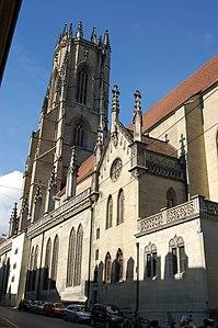 d51e576fb Diocesi di Losanna, Ginevra e Friburgo Dioecesis Lausannensis, Genevensis,  et Friburgensis