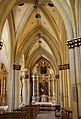 Kathedrale St. Nikolaus Seitenschiff Fribourg-2.jpg