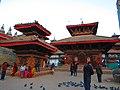 Kathmandu Durbar Square IMG 2284 28.jpg