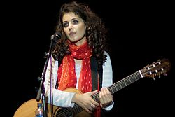 Katie Melua at Wrightegaarden, Norway 05.jpg