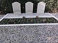 Katwijk (Cuijk, N-Br, NL) 1940 war graves.JPG