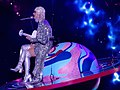 Katy Perry at Madison Square Garden (37209640590).jpg