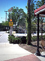Katy Trail - Knox Street.jpg