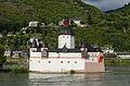 Kaub, Burg Pfalzgrafenstein-007.jpg