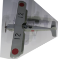 Kawasaki KDA-2 03 (1 20th scale model).png