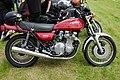 Kawasaki Z1000 (1977).jpg