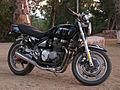 Kawasaki Zephyr 400 1992 (13654232585).jpg