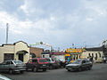 Kazan-derbyshki-market.jpg